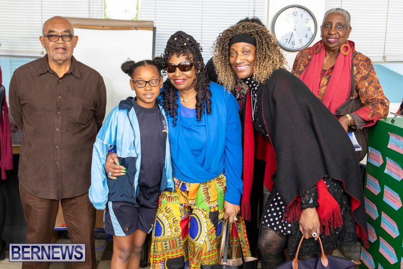Paget-Primary-Black-History-Month-Celebrations-Bermuda-February-21-2019-9115