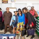 Paget Primary Black History Month Celebrations Bermuda, February 21 2019-9116