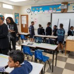 Paget Primary Black History Month Celebrations Bermuda, February 21 2019-9118