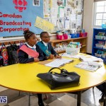 Paget Primary Black History Month Celebrations Bermuda, February 21 2019-9120