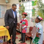 Paget Primary Black History Month Celebrations Bermuda, February 21 2019-9122