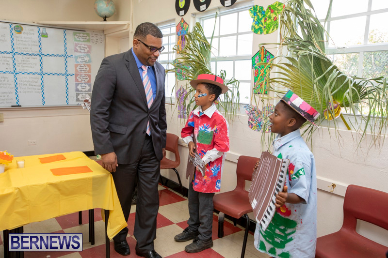 Paget-Primary-Black-History-Month-Celebrations-Bermuda-February-21-2019-9122