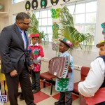 Paget Primary Black History Month Celebrations Bermuda, February 21 2019-9123