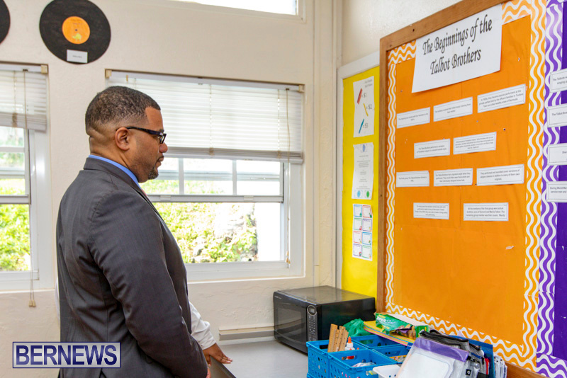 Paget-Primary-Black-History-Month-Celebrations-Bermuda-February-21-2019-9125