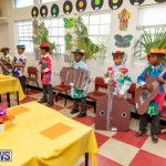 Paget Primary Black History Month Celebrations Bermuda, February 21 2019-9126