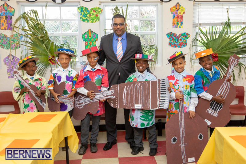Paget-Primary-Black-History-Month-Celebrations-Bermuda-February-21-2019-9129