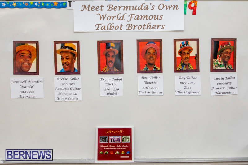 Paget-Primary-Black-History-Month-Celebrations-Bermuda-February-21-2019-9130