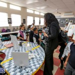 Paget Primary Black History Month Celebrations Bermuda, February 21 2019-9132
