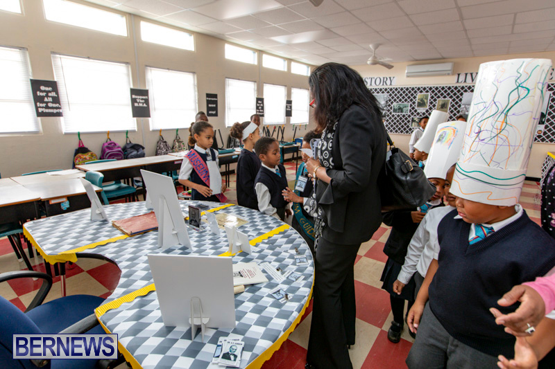 Paget-Primary-Black-History-Month-Celebrations-Bermuda-February-21-2019-9132