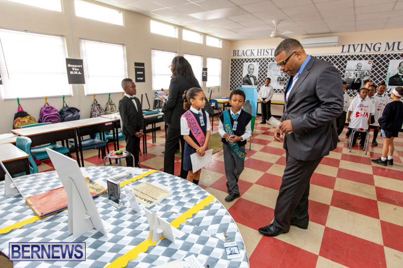 Paget-Primary-Black-History-Month-Celebrations-Bermuda-February-21-2019-9134