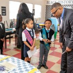 Paget Primary Black History Month Celebrations Bermuda, February 21 2019-9135
