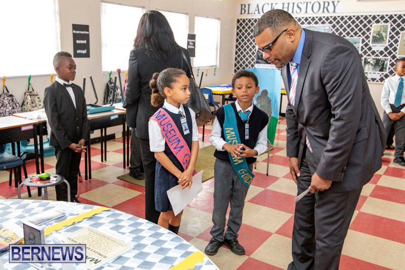Paget-Primary-Black-History-Month-Celebrations-Bermuda-February-21-2019-9135