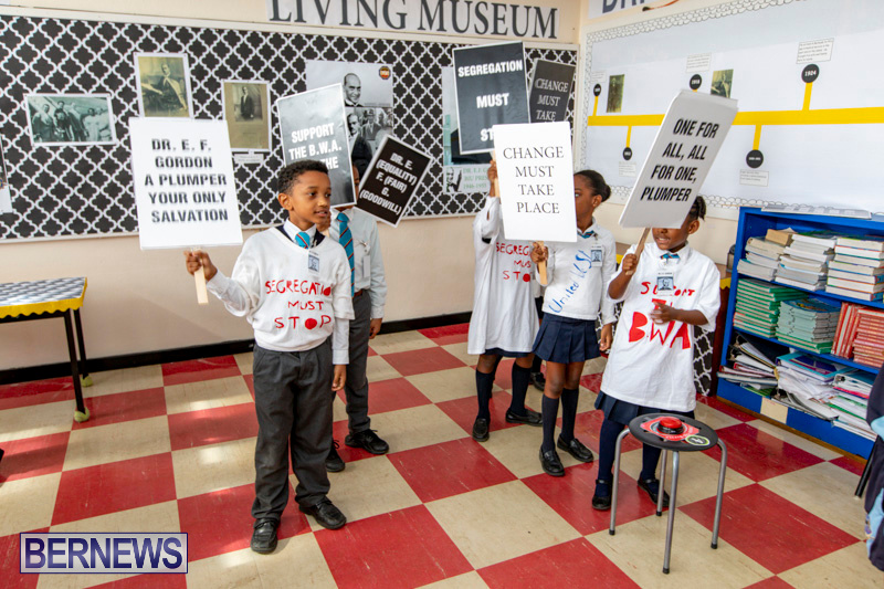 Paget-Primary-Black-History-Month-Celebrations-Bermuda-February-21-2019-9138