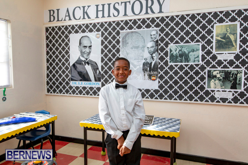 Paget-Primary-Black-History-Month-Celebrations-Bermuda-February-21-2019-9139