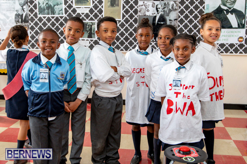 Paget-Primary-Black-History-Month-Celebrations-Bermuda-February-21-2019-9143
