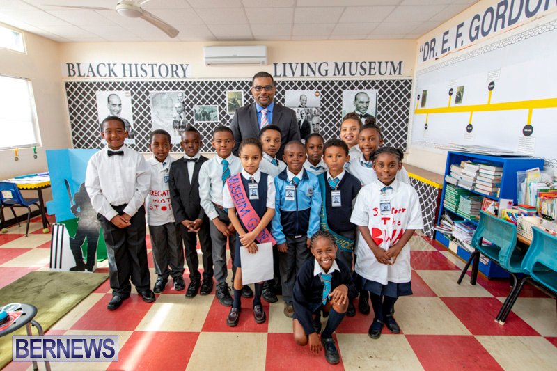 Paget-Primary-Black-History-Month-Celebrations-Bermuda-February-21-2019-9145