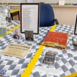 Paget Primary Black History Month Celebrations Bermuda, February 21 2019-9149