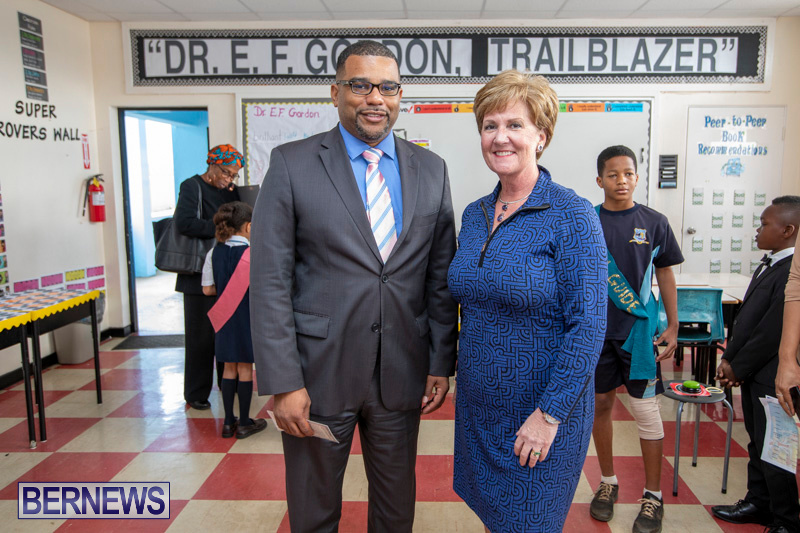 Paget-Primary-Black-History-Month-Celebrations-Bermuda-February-21-2019-9154
