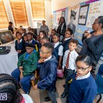 Paget Primary Black History Month Celebrations Bermuda, February 21 2019-9156