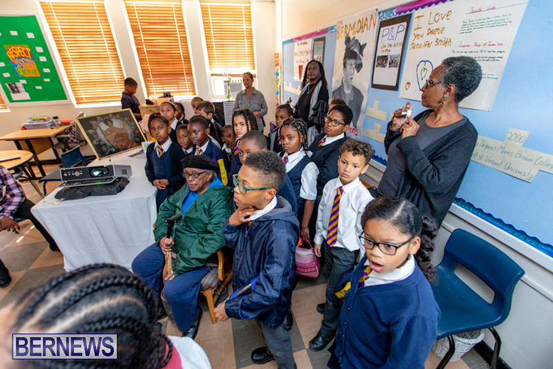 Paget-Primary-Black-History-Month-Celebrations-Bermuda-February-21-2019-9156