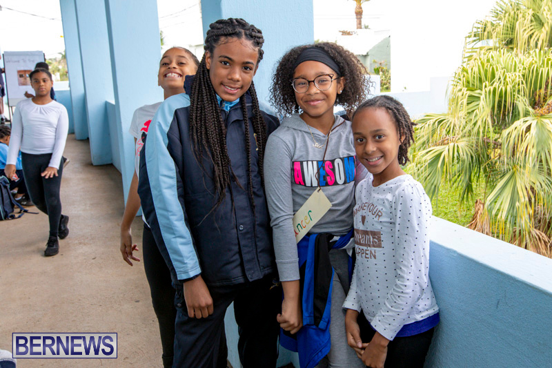 Paget-Primary-Black-History-Month-Celebrations-Bermuda-February-21-2019-9157