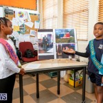 Paget Primary Black History Month Celebrations Bermuda, February 21 2019-9158