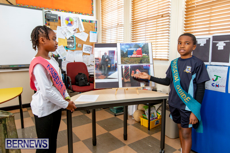 Paget-Primary-Black-History-Month-Celebrations-Bermuda-February-21-2019-9158