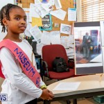 Paget Primary Black History Month Celebrations Bermuda, February 21 2019-9159