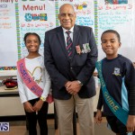 Paget Primary Black History Month Celebrations Bermuda, February 21 2019-9162