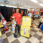 Paget Primary Black History Month Celebrations Bermuda, February 21 2019-9163