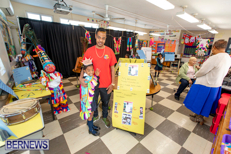 Paget-Primary-Black-History-Month-Celebrations-Bermuda-February-21-2019-9163