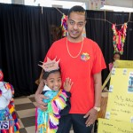 Paget Primary Black History Month Celebrations Bermuda, February 21 2019-9164