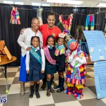 Paget Primary Black History Month Celebrations Bermuda, February 21 2019-9167