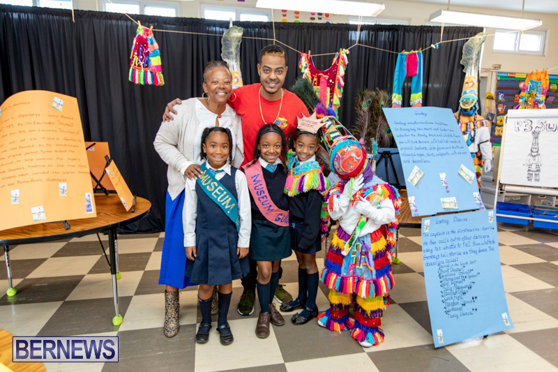 Paget-Primary-Black-History-Month-Celebrations-Bermuda-February-21-2019-9167