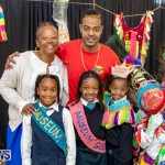 Paget Primary Black History Month Celebrations Bermuda, February 21 2019-9169