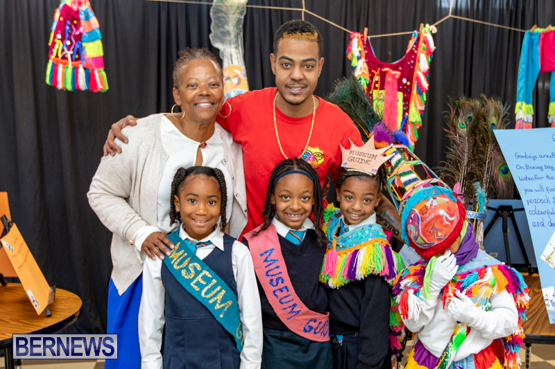 Paget-Primary-Black-History-Month-Celebrations-Bermuda-February-21-2019-9169
