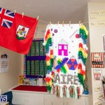 Paget Primary Black History Month Celebrations Bermuda, February 21 2019-9177