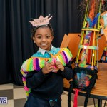 Paget Primary Black History Month Celebrations Bermuda, February 21 2019-9180