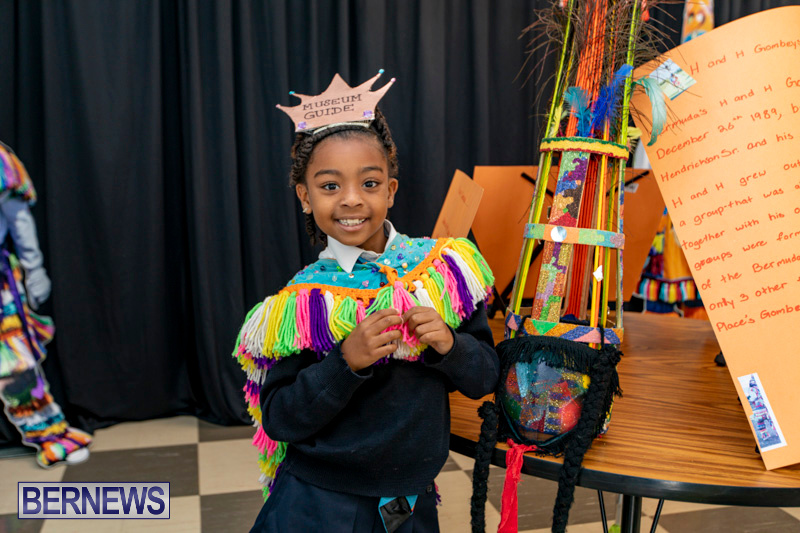 Paget-Primary-Black-History-Month-Celebrations-Bermuda-February-21-2019-9180