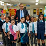 Paget Primary Black History Month Celebrations Bermuda, February 21 2019-9185