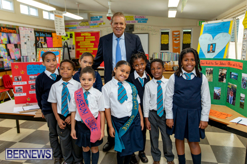 Paget-Primary-Black-History-Month-Celebrations-Bermuda-February-21-2019-9185