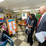 Paget Primary Black History Month Celebrations Bermuda, February 21 2019-9186