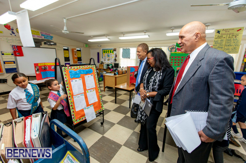 Paget-Primary-Black-History-Month-Celebrations-Bermuda-February-21-2019-9186