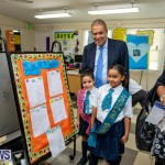 Paget Primary Black History Month Celebrations Bermuda, February 21 2019-9189