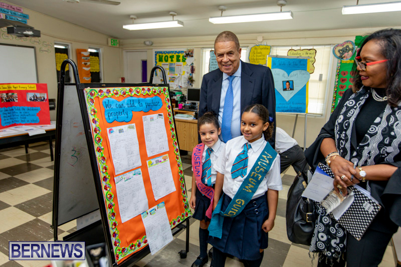 Paget-Primary-Black-History-Month-Celebrations-Bermuda-February-21-2019-9189