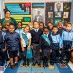 Paget Primary Black History Month Celebrations Bermuda, February 21 2019-9192
