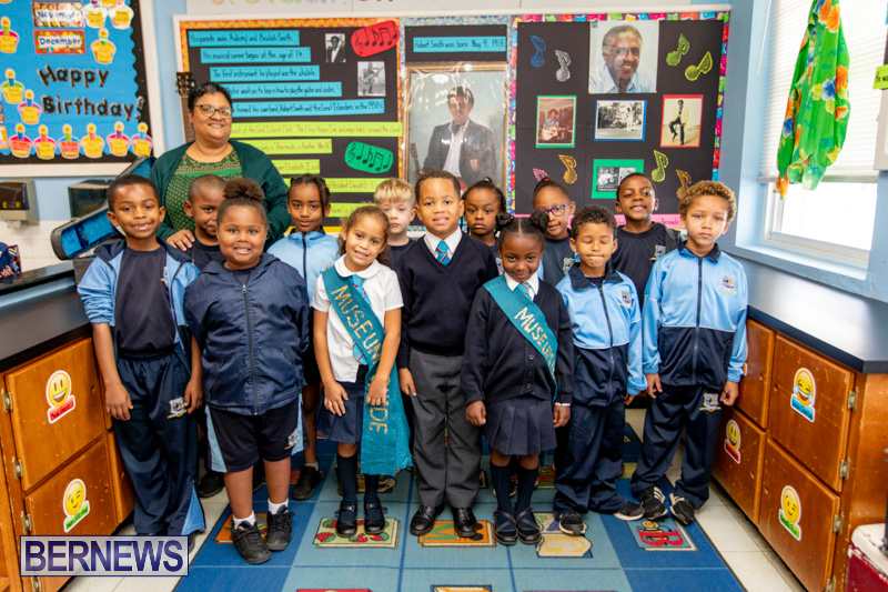 Paget-Primary-Black-History-Month-Celebrations-Bermuda-February-21-2019-9192
