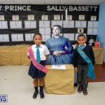 Paget Primary Black History Month Celebrations Bermuda, February 21 2019-9194