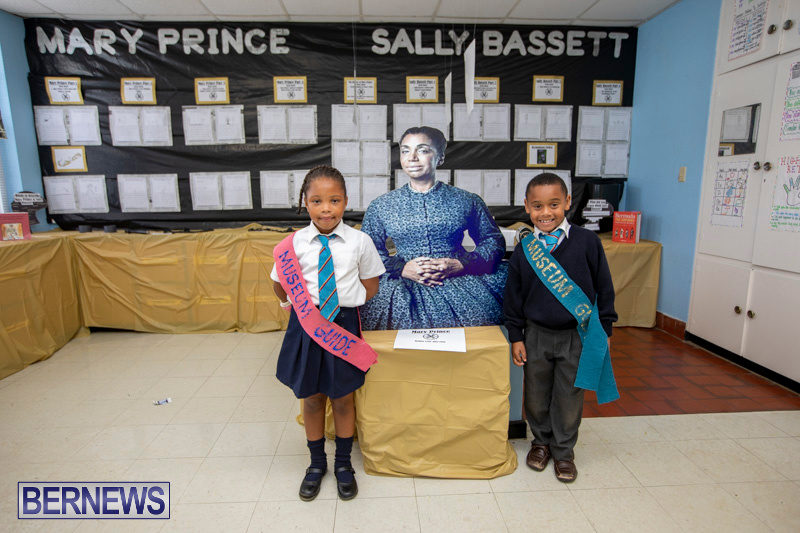 Paget-Primary-Black-History-Month-Celebrations-Bermuda-February-21-2019-9194