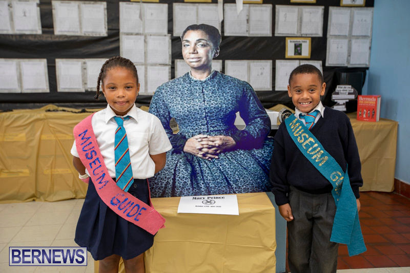 Paget-Primary-Black-History-Month-Celebrations-Bermuda-February-21-2019-9196